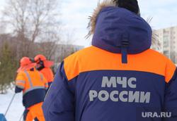 В Азовском море на танкер под российским флагом прогремел взрыв. Три человека за бортом
