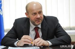 В Челябинске бизнесменов собирают против депутата Госдумы