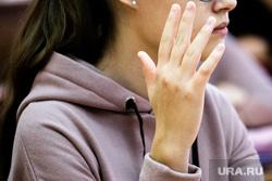 В Минобрнауки РФ допустили замену школьных учителей студентами
