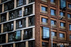 В России продлили льготную ипотеку