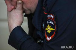 В России прогнозируют взрыв преступности из-за реформы МВД