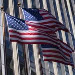 В США задержали международного преступника из России