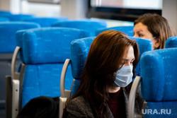 Вирусолог предупредил о тяжелой зиме из-за коронавируса