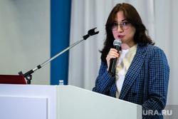 Власти Екатеринбурга выбрали нового куратора Универсиады