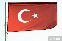 Заявление Эрдогана по Крыму отразится на туристах из России. Объяснение политолога