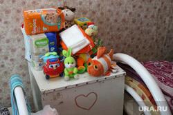 30-летняя помощница Бари Алибасова ждет от него ребенка