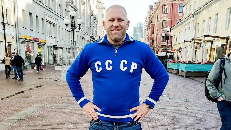 Адвокат Харитонова намерен направить письмо генеральному прокурору РФ