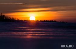 Астрономы предупредили о мощной вспышке на Солнце. Как это отразится на здоровье людей