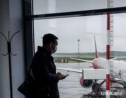Авиакомпании стали навязывать россиянам страховку от коронавируса