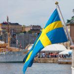 Более 50% шведов не поддерживают местную стратегию борьбы с COVID-19