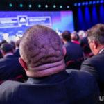 Чиновникам «заморозили» повышение зарплат