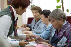 Экономист предрек исчезновение пенсий в России. Рассчитывать на выплаты может одна категория граждан