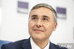 Фальков сделал заявление об отчислениях иностранных студентов