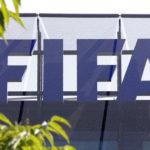 ФИФА объявила список номинантов на приз лучшему футболисту года