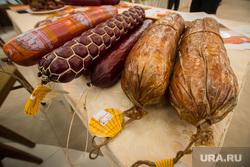Гастроэнтеролог назвала пользу колбасы