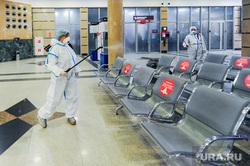 Голикова призвала регионы ужесточить карантин по коронавирусу