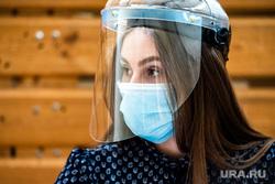 Иммунолог назвал условия для повторного заражения коронавирусом