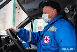 Коронавирус в Пермском крае: последние новости 2 ноября. Карантин продлен, курорт примет больных