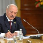 Лукашенко назвал «лохушкой» Тихановскую и сообщил о ее прослушке
