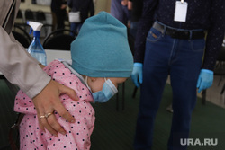 Пандемия коронавируса вызовет вспышку смертельной детской болезни