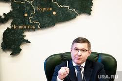Полпред Якушев пригласил на встречу шесть VIP. И это не губернаторы