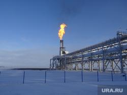 Польша потребовала от «Газпрома» снизить цены на ямальский газ