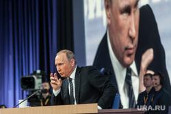 Путин назвал ответственных за борьбу с наркотиками в России