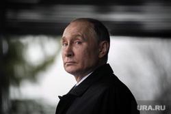 Путин ответил на вопрос, чей Карабах
