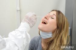Российские ученые забраковали ПЦР-тесты на коронавирус