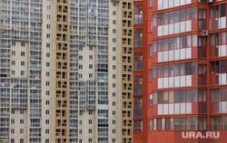 Россияне столкнулись с проблемами при получении ипотеки