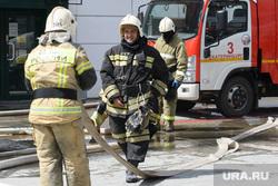 Самое актуальное в Свердловской области на 9 ноября. В Екатеринбурге расстреляли четырех человек, московский дизайнер посетил города области