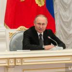 Самое важное в России и в мире на 28—29 ноября. В РФ начала меняться система власти, пенсионеров ждут проверки, Тайсон и Джонс провели бой