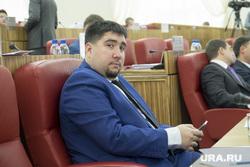 Скандальный депутат стал замом мэра столицы ЯНАО. Инсайд URA.RU подтвердился