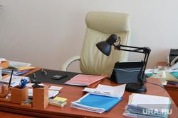 Скандальный замминистра из Омска возглавил свердловскую больницу