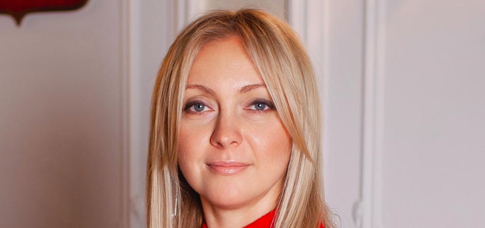 Москомстройинвест одобрил продажи квартир в домах первой очереди ЖК «Зеленая вертикаль»