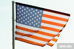 Сотни американцев празднуют «победу» Байдена
