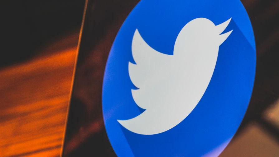 Twitter счел сомнительными около 300 тысяч публикаций о выборах в США