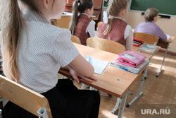 Учеников РФ на «удаленке» заставляли ходить в школу за деньги