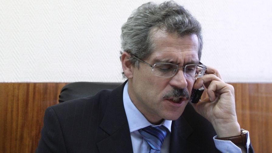 "USADA отреагировало на принятие ""закона Родченкова"""