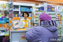 В аптеках из-за коронавируса исчезли важные лекарства. Без них миллион россиян обречены