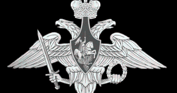 Вармейском корпусе Черноморского флота начался сбор командиров