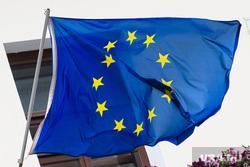 В ЕС допустили новые санкции против РФ и срыв «Северного потока»