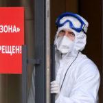 В Госдуме объяснили всплеск заболеваемости коронавирусом осенью