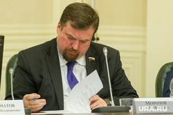 В Госдуме оценили победу Байдена на выборах. Прогноз по отношениям США с Россией