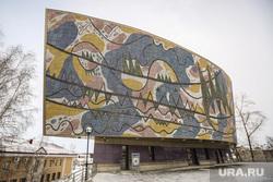 В ХМАО от коронавируса скончался известный художник-абориген