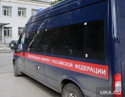 В московской квартире нашли мертвыми двух детей. Следователи проверяют мать