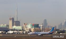 В ОАЭ отменили наказание за алкоголь, внебрачные связи и суицид