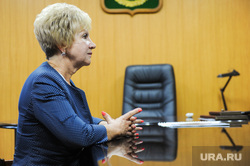 В проблемном челябинском городе отменили выборы мэра