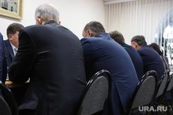 В скандальном районе ЯНАО избрали четырех новых мэров
