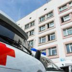 В свердловском городе закрывают кожвендиспансер. «Будет рост венерических заболеваний»